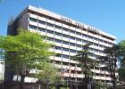 Los hoteleros esperan otro año récord de inversiones y compras