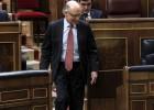 Hacienda aprieta a las autonomías con el FLA para calmar a Bruselas