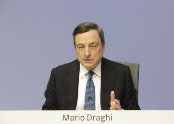 ¿Qué significa que el BCE fije los tipos en el 0%?