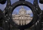 La economía irlandesa creció un 7,8% en 2015