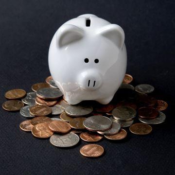 Cómo poner el dinero a buen recaudo