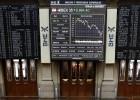 Las Bolsas suben con fuerza tras la nueva ola de estímulos de Draghi