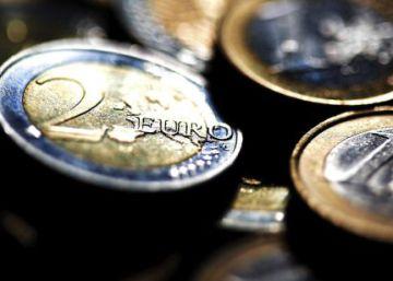 Las Bolsas suben con fuerza un día después de la nueva ola de estímulos del BCE