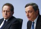 El BCE se enzarza con Alemania por el nuevo paquete de estímulo