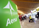 Se dispara la cuota de accionistas privados en aeropuertos europeos