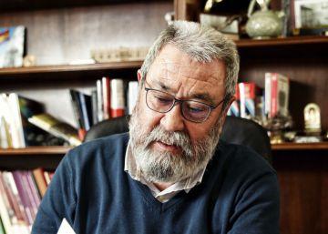 Álvarez se convierte en el nuevo líder de UGT pese a la oposición de Méndez