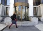 Cómo EE UU y el Sepblac acabaron con Banco Madrid