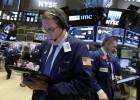 El miedo como factor en los mercados mundiales