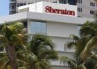 Inversores chinos irrumpen en la fusión de Starwood y Marriott