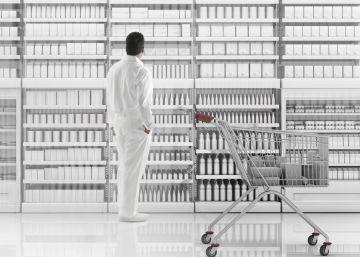 ¿Qué productos nuevos triunfaron más en los supermercados en 2015?