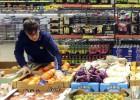 Lidl triplicó sus beneficios tras subir las ventas cerca del 7%