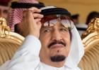 Arabia Saudí ordena recortar un 5% los gastos de los ministerios
