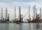 Obama renuncia a la exploración de petróleo en la costa atlántica