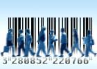 ¿Te sientes desprotegido como consumidor? Averigua tus derechos