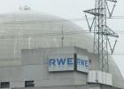 Tres energéticas se querellan contra Berlín por el apagón nuclear