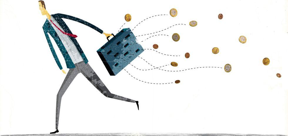 El perfil del trabajador que no cobra las horas extra: hombre, fijo y oficinista