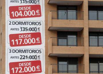 Calcula cuánto puedes pagar de hipoteca al mes