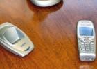 Una viuda pasa 56 horas al teléfono por una estafa que ofrecía empleo