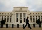 La Reserva Federal ve posible hacer solo dos subidas de tipos este año