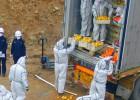 China destruye 20 toneladas de naranjas y limones españoles