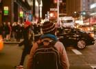 Nace un portal para buscar empleo a los jóvenes españoles emigrados