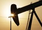 La ampliación del pacto para congelar la oferta de petróleo se debatirá en abril