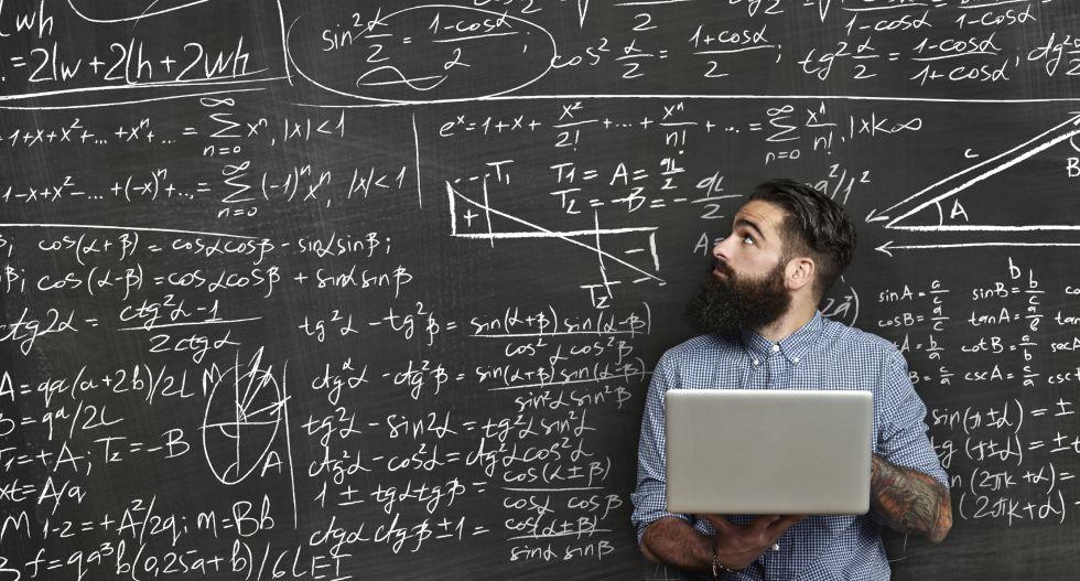 La programación supone un valor diferencial en el currículum para cualquier profesional.