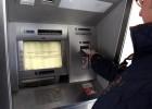 Liberbank solo deja sacar 150 euros como tope por un fallo informático