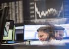 El castigo a la banca vuelve a hacer retroceder las Bolsas europeas