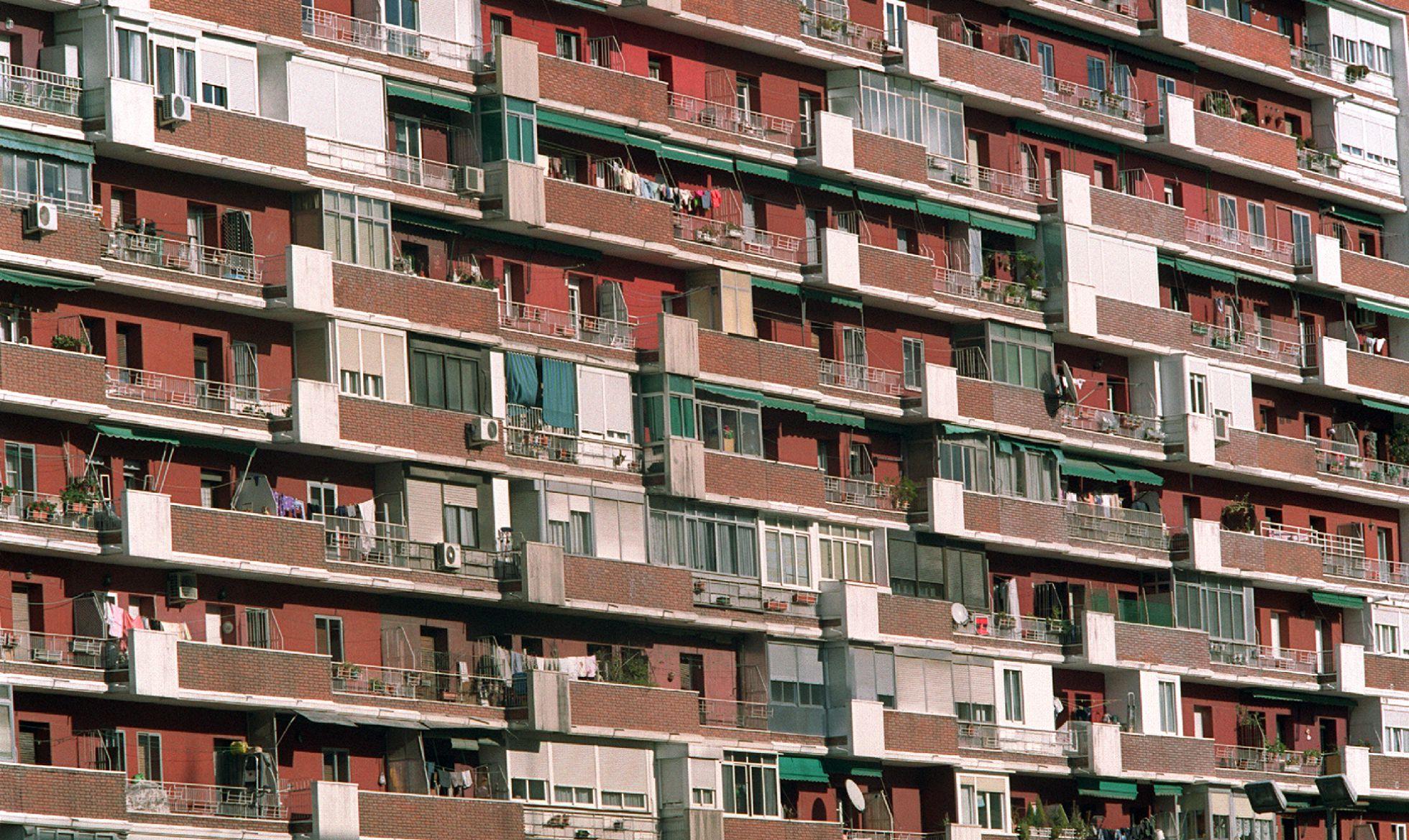 ¿Es mejor donar la casa en vida o dejarla en herencia?