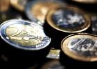 La morosidad de la banca se estabiliza en el 10% al inicio del año