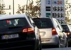 ¿Te vas de viaje en Semana Santa? Busca las gasolineras más baratas
