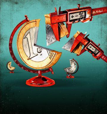 El mundo reclama un nuevo orden fiscal