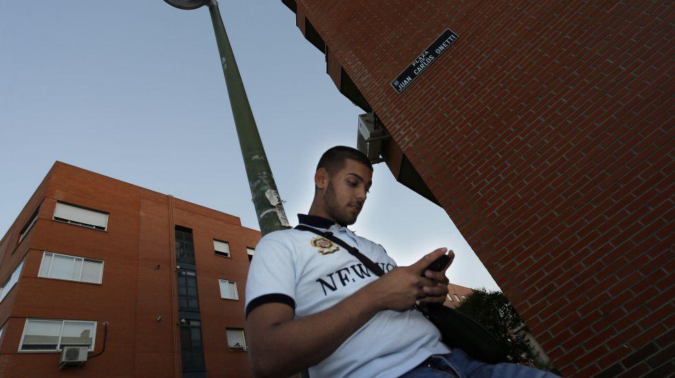 Las aplicaciones móviles han revolucionado el mercado inmobiliario español.