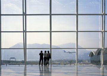 Así son los 10 mejores aeropuertos del mundo en 2016