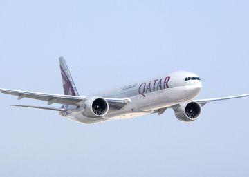 ¿Cuál será el vuelo más largo del mundo? Batalla entre las aerolíneas del Golfo