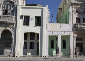 La plataforma de alquiler de viviendas Airbnb desembarca en Cuba