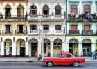 Airbnb gestionará alquileres en Cuba con clientes de todo el mundo
