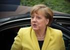 Alemania anuncia la mayor subida de las pensiones en 23 años