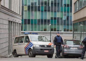 Lo que se sabe del atentado en Bruselas