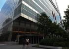 La Fed 'bendice' la filial de banca comercial de Goldman Sachs