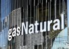 """Multa a Gas Natural de 2,6 millones por """"deslealtad"""" con la competencia"""