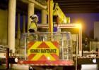 Ferrovial gestionará 370 kilómetros de carreteras en Reino Unido
