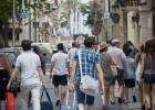 Los hoteles abrazan la economía colaborativa, el supuesto 'enemigo'