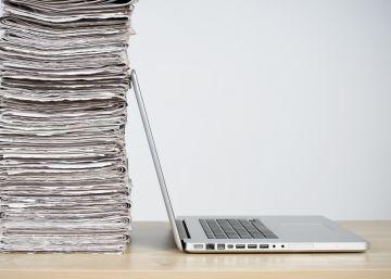 ¿Cómo se solicita un crédito 'online' de forma segura?