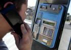 ¿El fin de las cabinas telefónicas? La CNMC pide que desaparezcan