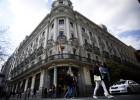 ¿Quiénes son los 'lobbies' españoles? La CNMC pasa lista