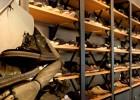 Tempe, la empresa de calzado de Inditex, gana un 54% más