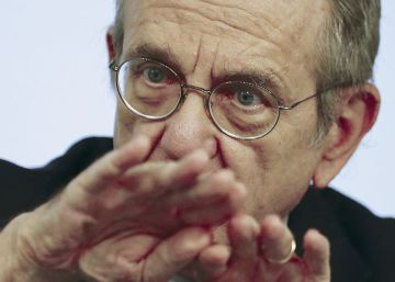 La morosidad de la banca italiana alcanza cifras récord en enero