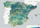 ¿Es tu casa grande o pequeña? Así es el tamaño de las viviendas de España